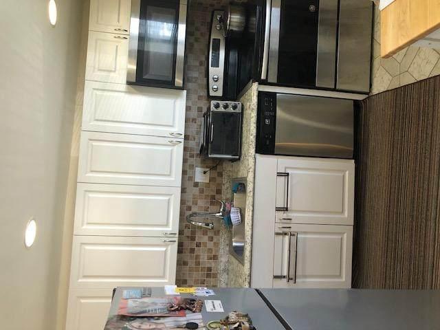 601 NW 78th Terrace #103, Margate, FL 33063 (MLS #RX-10688882) :: Berkshire Hathaway HomeServices EWM Realty