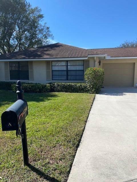 4280 Mango Tree A Court A, Boynton Beach, FL 33436 (MLS #RX-10689366) :: Castelli Real Estate Services
