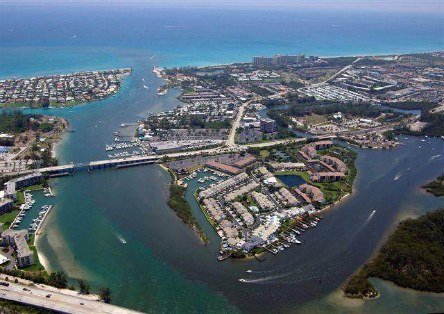 1000 N Us Highway 1 Ja203, Jupiter, FL 33477 (#RX-10690549) :: Signature International Real Estate
