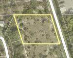 1195 Old Dixie Highway SW, Vero Beach, FL 32962 (#RX-10690715) :: Real Treasure Coast