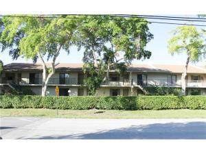 1400 NW 45th Street B4, Deerfield Beach, FL 33064 (#RX-10690745) :: Signature International Real Estate
