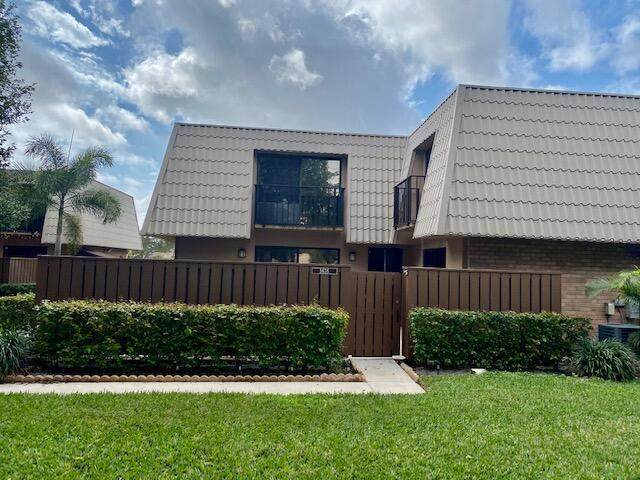 5636 56th Way, West Palm Beach, FL 33409 (#RX-10692354) :: Realty One Group ENGAGE