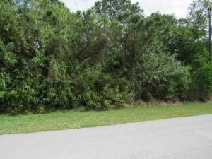 246 SW Becker Road, Port Saint Lucie, FL 34953 (MLS #RX-10692355) :: Castelli Real Estate Services