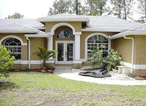 14862 N 85th Road N, Loxahatchee, FL 33470 (MLS #RX-10692422) :: Berkshire Hathaway HomeServices EWM Realty