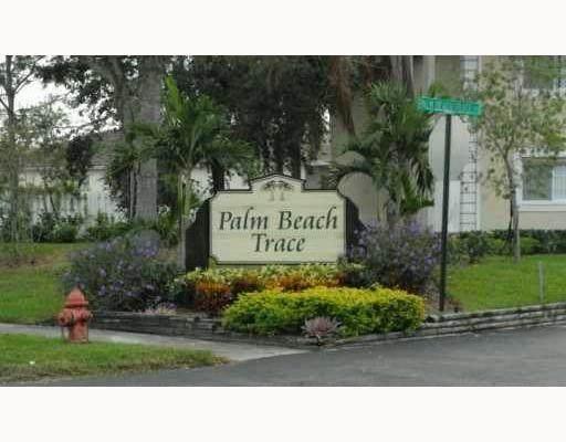 104 Palm Beach Trace Drive - Photo 1