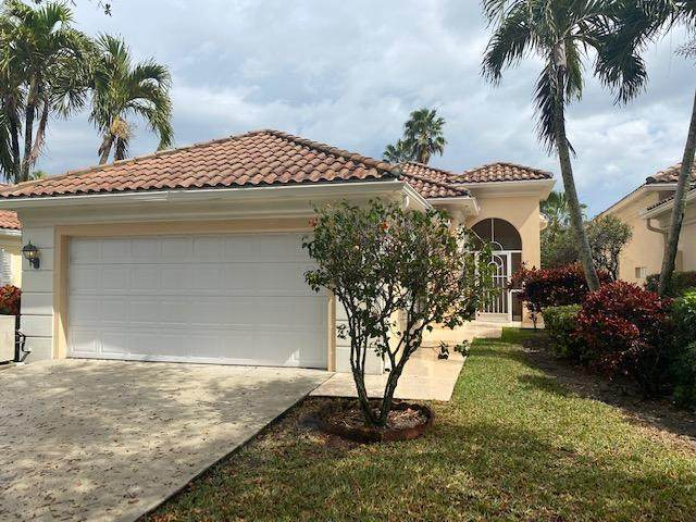 2766 James River Road, West Palm Beach, FL 33411 (MLS #RX-10693223) :: Castelli Real Estate Services