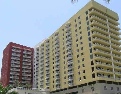 1551 N Flagler Drive #1106, West Palm Beach, FL 33401 (#RX-10694403) :: Ryan Jennings Group