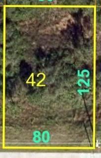 147 SW Becker Road, Port Saint Lucie, FL 34953 (MLS #RX-10694985) :: Castelli Real Estate Services