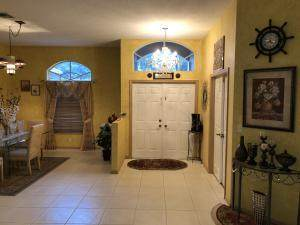 1335 E Barwick Ranch Circle, Delray Beach, FL 33445 (#RX-10695048) :: The Reynolds Team/ONE Sotheby's International Realty
