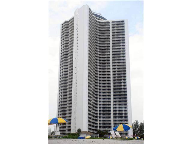 3000 N Ocean Drive 12B, Riviera Beach, FL 33404 (#RX-10695130) :: Ryan Jennings Group