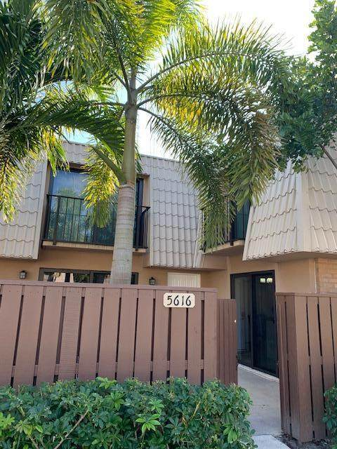 5616 56th Way, West Palm Beach, FL 33409 (#RX-10695392) :: Realty One Group ENGAGE