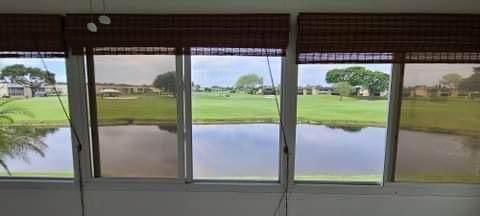 226 Burgundy E, Delray Beach, FL 33484 (#RX-10695439) :: Signature International Real Estate