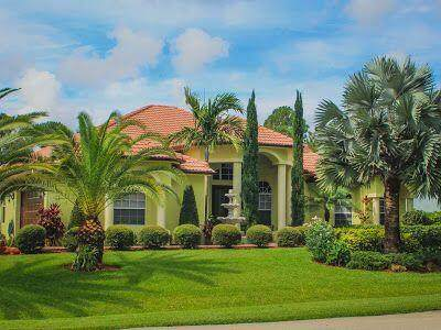 1602 SW Starman Avenue, Port Saint Lucie, FL 34953 (#RX-10695462) :: Ryan Jennings Group