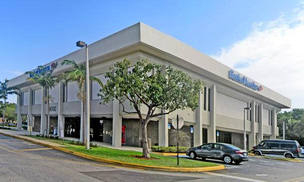 4000 N Federal Hwy Highway #204, Boca Raton, FL 33431 (#RX-10695540) :: Realty One Group ENGAGE
