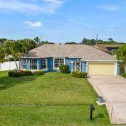 2443 SE Tracy Avenue, Port Saint Lucie, FL 34952 (#RX-10695615) :: Ryan Jennings Group