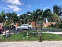 151 S Atlantic Drive E, Boynton Beach, FL 33435 (#RX-10695667) :: Posh Properties