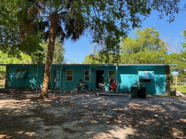 4000 Sloan Road, Fort Pierce, FL 34947 (MLS #RX-10695983) :: Castelli Real Estate Services