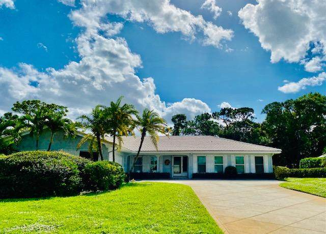 12 Bunker Place, Tequesta, FL 33469 (#RX-10696014) :: DO Homes Group