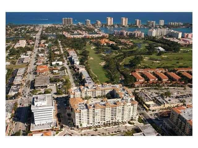 99 SE Mizner Boulevard #201, Boca Raton, FL 33432 (MLS #RX-10696220) :: United Realty Group