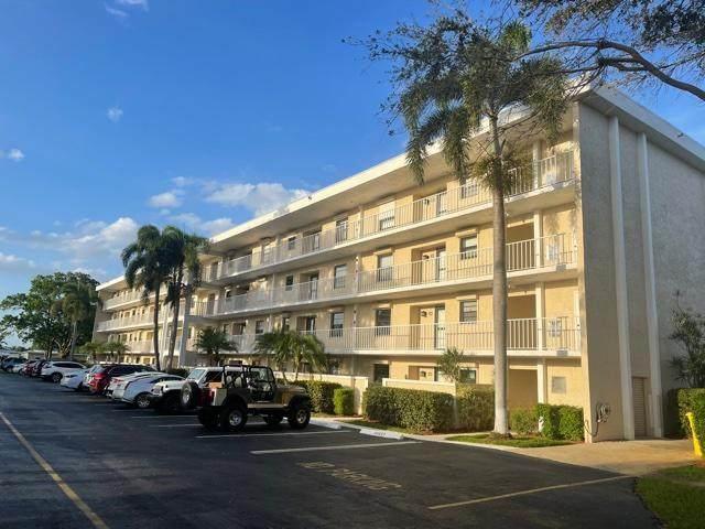 300 N Highway A1a 206N, Jupiter, FL 33477 (#RX-10696284) :: Signature International Real Estate