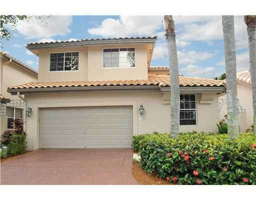 5188 NW 26th Circle, Boca Raton, FL 33496 (MLS #RX-10696320) :: Castelli Real Estate Services
