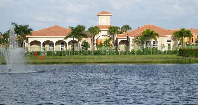 6752 Heritage Grande 5-301, Boynton Beach, FL 33437 (MLS #RX-10696843) :: Castelli Real Estate Services