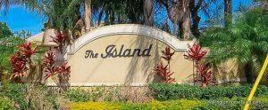 12720 Headwater Circle, Wellington, FL 33414 (MLS #RX-10697055) :: Castelli Real Estate Services