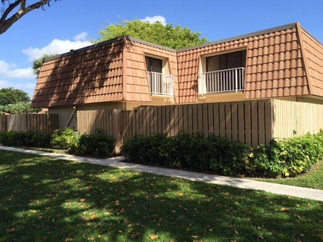 575 Green Springs Place, West Palm Beach, FL 33409 (MLS #RX-10697064) :: The Paiz Group