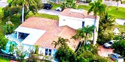 3566 S Lake Drive, Boynton Beach, FL 33435 (#RX-10697107) :: Ryan Jennings Group