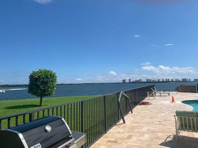 68 Yacht Club Drive #16, North Palm Beach, FL 33408 (#RX-10697273) :: DO Homes Group