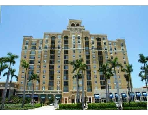 651 Okeechobee Boulevard #201, West Palm Beach, FL 33401 (MLS #RX-10697306) :: Castelli Real Estate Services