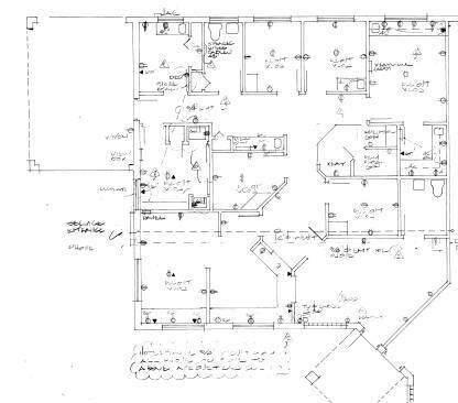 2500 Quincy Avenue, Fort Pierce, FL 34947 (MLS #RX-10697469) :: Berkshire Hathaway HomeServices EWM Realty