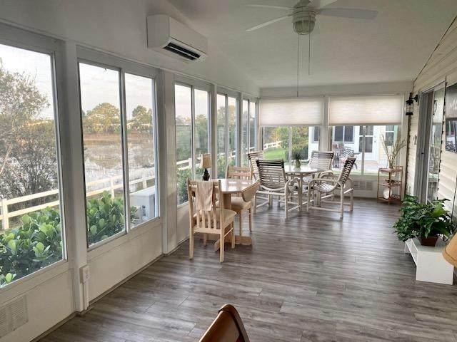 7985 Horned Lark Circle, Port Saint Lucie, FL 34952 (MLS #RX-10697603) :: Castelli Real Estate Services