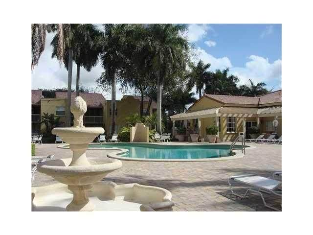 4759 NW 97th Place #204, Doral, FL 33178 (#RX-10698088) :: Ryan Jennings Group