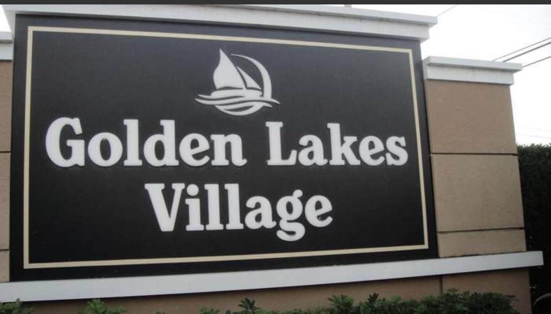 105 Lake Dora Drive - Photo 1