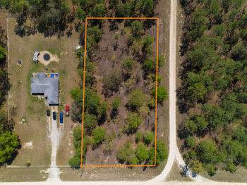 Tbd SW 64th Street Road, Ocala, FL 34481 (MLS #RX-10698766) :: Berkshire Hathaway HomeServices EWM Realty
