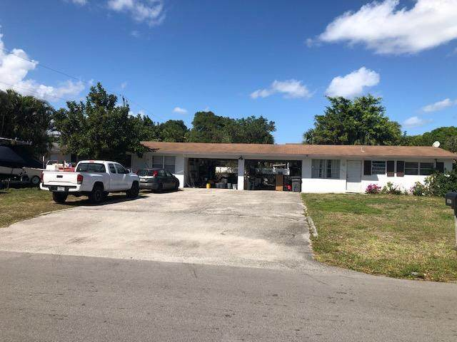 3687 91st Street N, Palm Beach Gardens, FL 33403 (#RX-10699526) :: Posh Properties