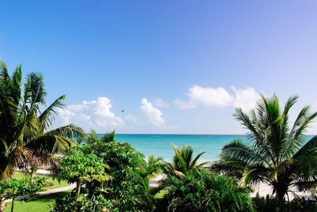 One Acacia Road 28 & 29, Grand Bahama Island, FL 00000 (MLS #RX-10699566) :: Castelli Real Estate Services