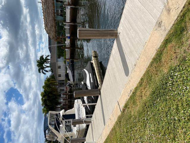 750 NE Spanish River Boulevard #2100, Boca Raton, FL 33431 (#RX-10699624) :: Ryan Jennings Group