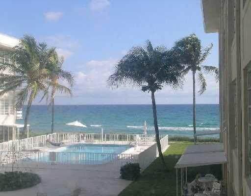 3851 Ocean Boulevard - Photo 1