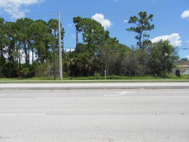 317 Prima Vista Boulevard - Photo 1