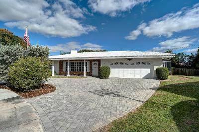 949 SW 12th Street, Boca Raton, FL 33486 (#RX-10700907) :: Posh Properties