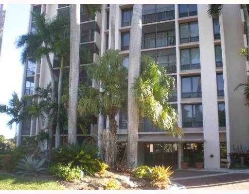 7738 Lakeside Boulevard #362, Boca Raton, FL 33434 (#RX-10701586) :: The Rizzuto Woodman Team