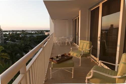 3546 S Ocean Boulevard #716, South Palm Beach, FL 33480 (#RX-10702464) :: Baron Real Estate