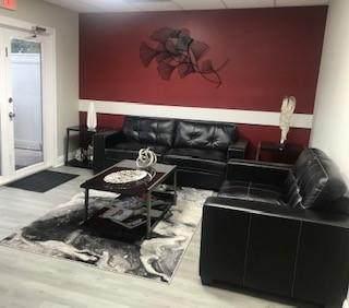 1369 E Sample Road #101, Pompano Beach, FL 33064 (#RX-10702933) :: Posh Properties