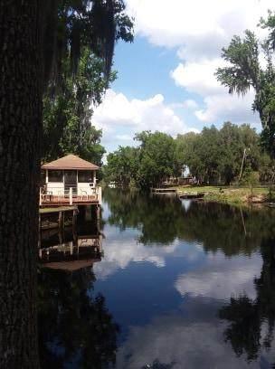 9035 Temple Drive, Lake Wales, FL 33898 (#RX-10704277) :: Posh Properties