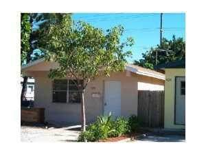 524 S F Street, Lake Worth Beach, FL 33460 (#RX-10704929) :: Heather Towe | Keller Williams Jupiter