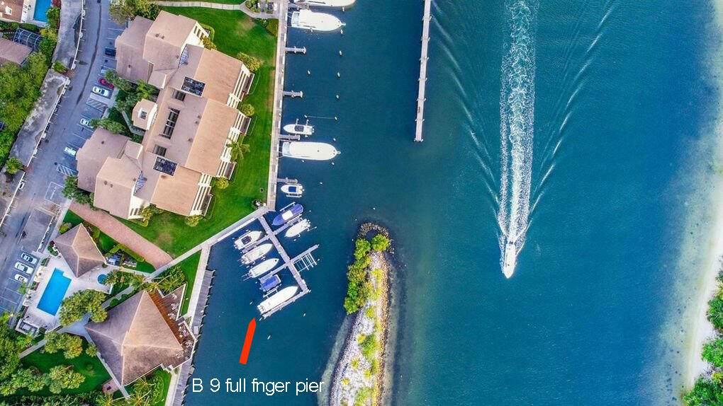 B-9 Oak Harbour Drive - Photo 1