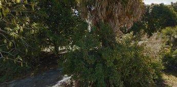 624 SE Monterey Road, Stuart, FL 34994 (#RX-10705072) :: Posh Properties