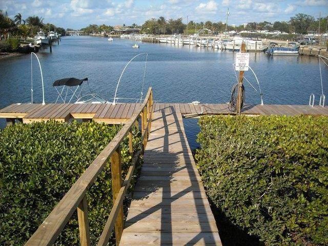 725 Hummingbird 210 Way #210, North Palm Beach, FL 33408 (MLS #RX-10705745) :: The DJ & Lindsey Team